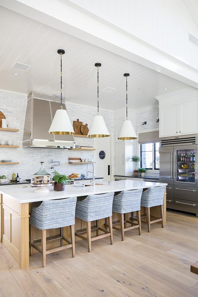 Kitchen counterstools Kitchen counterstool ideas Kitchen fabric counterstool Kitchen counterstool white oak base Kitchen counterstool #Kitchencounterstool #Kitchen #counterstool