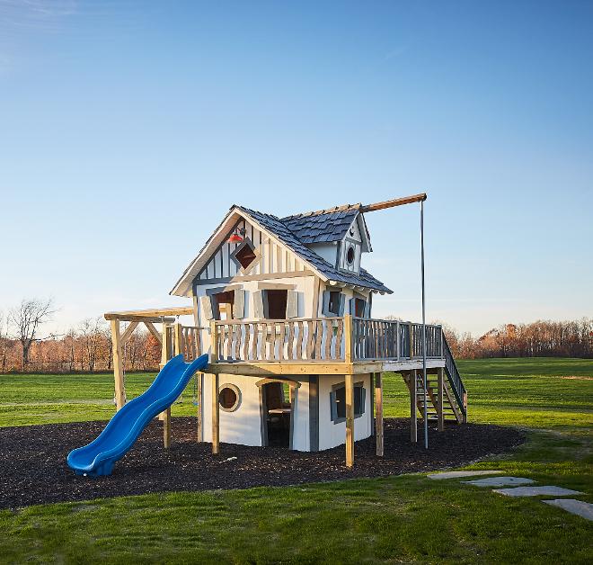PLAYHOUSE Playhouse #playhouse