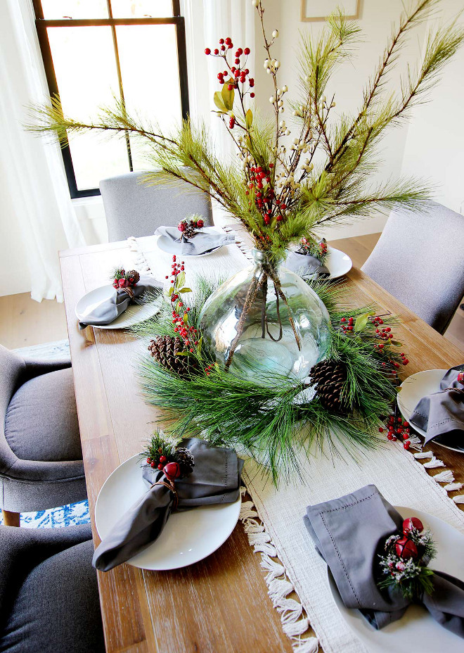 christmas-dinining-table-christmas-dinining-table-christmas-dinining-table-christmas-dinining-table