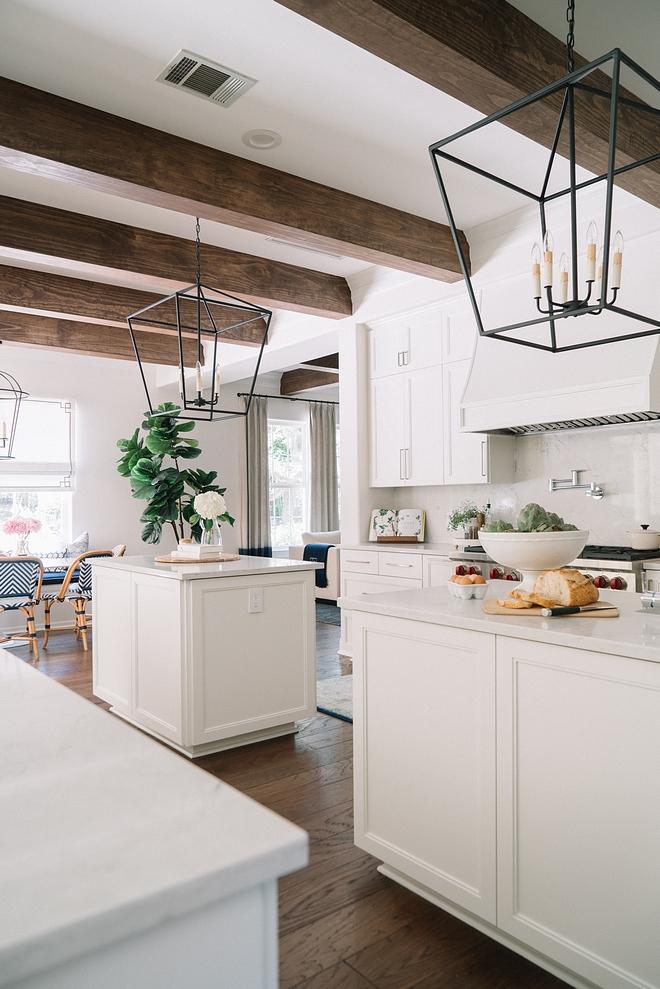 Inset Shaker style Kitchen Cabinet Kitchen Cabinet Details Shaker style door with inset detail. Overlay style, not inset Inset Shaker style Kitchen Cabinet Inset Shaker style Kitchen Cabinet #Inset #Shakerstyle #KitchenCabinet