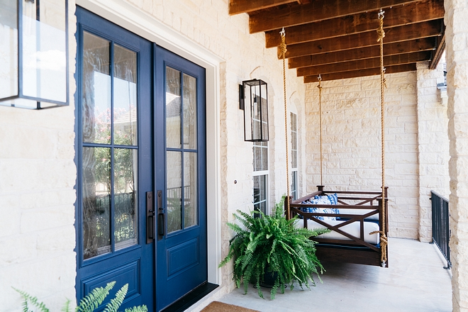 Navy Blue door Paint Color Benjamin Moore Hale Navy Door Navy Blue door Paint Color Benjamin Moore Hale Navy Door Paint Color Navy Blue door Paint Color Benjamin Moore Hale Navy Door Navy Blue door Paint Color Benjamin Moore Hale Navy Door #NavyBluedoor #bluedoorPaintColor #BenjaminMooreHaleNavy #BenjaminMooreHaleNavyDoor