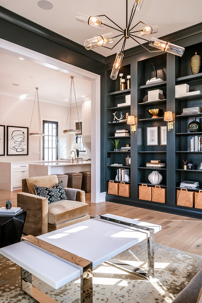 Transitional interiors New Transitional interior Design Ideas Transitional interior design Transitional interiors #Transitionalinterior