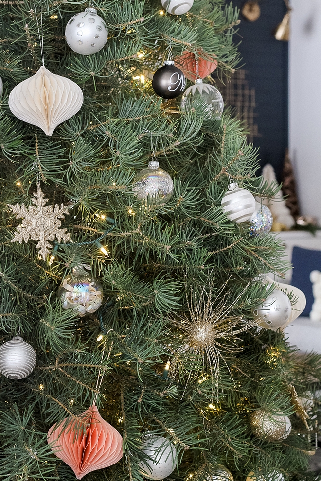 Natural Christmas Tree Ornaments How to decorate a natural Christmas tree Natural Christmas Tree Ornaments Natural Christmas Tree Ornaments #NaturalChristmasTree #NaturalChristmasTreeOrnaments #NaturalChristmasTreedecor #NaturalChristmasTreeideas