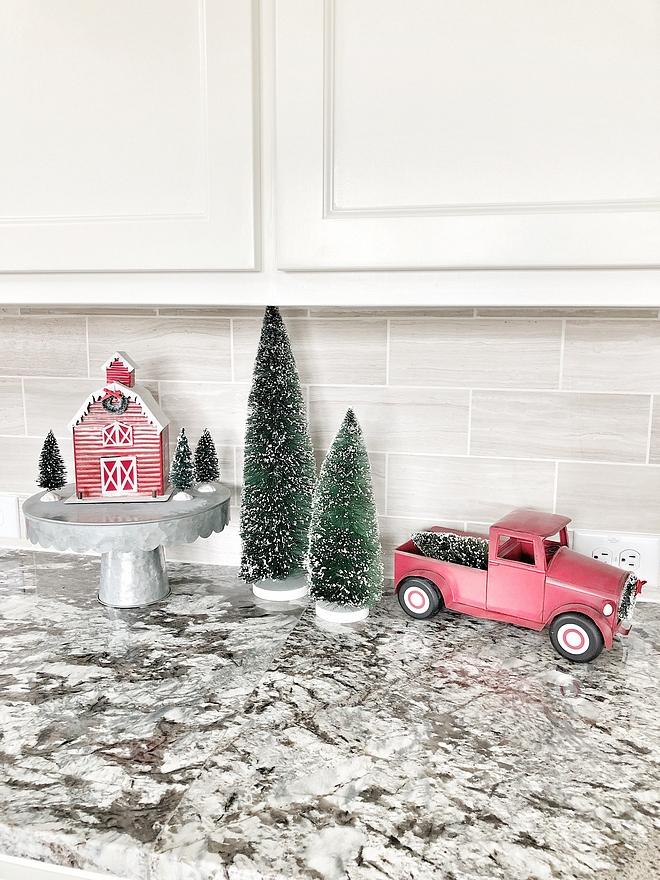 Kitchen Christmas decorating ideas Kitchen Christmas decorating ideas Kitchen Christmas decorating ideas Kitchen Christmas decorating ideas #KitchenChristmasdecoratingideas