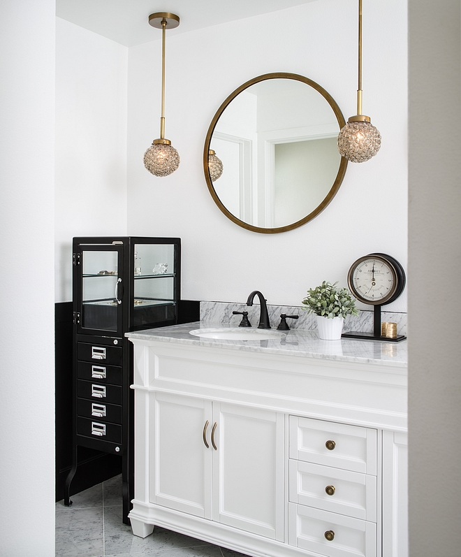 Reflective White by Sherwin Williams Reflective White by Sherwin Williams Reflective White by Sherwin Williams Reflective White by Sherwin Williams #ReflectiveWhite #SherwinWilliams