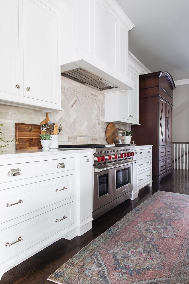 Kitchen Cabinet Hardware Kitchen Cabinet Hardware Bin Pulls Kitchen Cabinet Hardware Knobs Kitchen Cabinet Hardware Pulls Kitchen Cabinet Hardware #KitchenCabinetHardware #KitchenHardware #CabinetHardware #Hardware