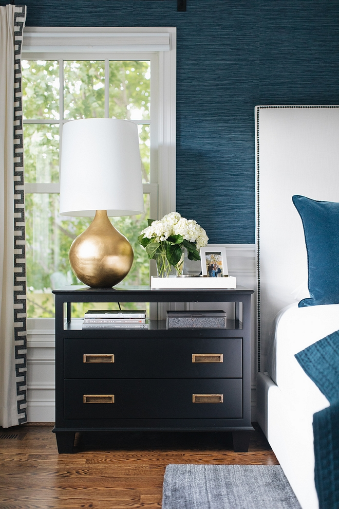 Nighstand decor How to decorate nighstands like an interior designer Nighstand decor Nighstand decor Nighstand decor Nighstand decor #Nighstanddecor