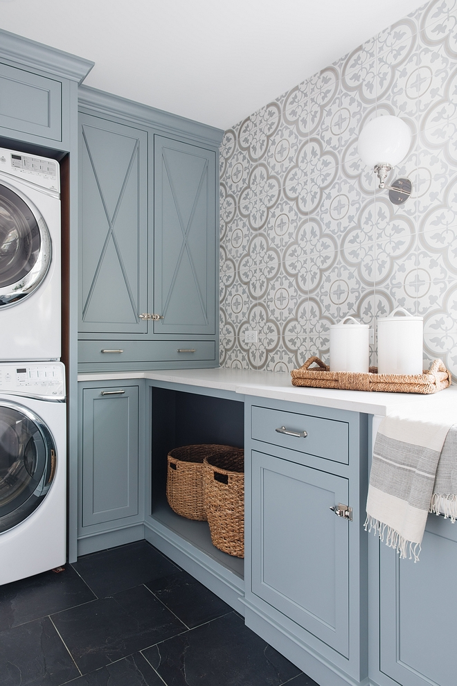 Cloudy Sky by Benjamin Moore Cloudy Sky by Benjamin Moore Cloudy Sky by Benjamin Moore Cloudy Sky by Benjamin Moore #CloudySkyBenjaminMoore #BenjaminMoore