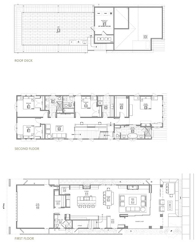 Small Lot Home Floorplan Small Lot Home Floorplan Small Lot Home Floorplan Small Lot Home Floorplan ideas #SmallLotHomeFloorplan