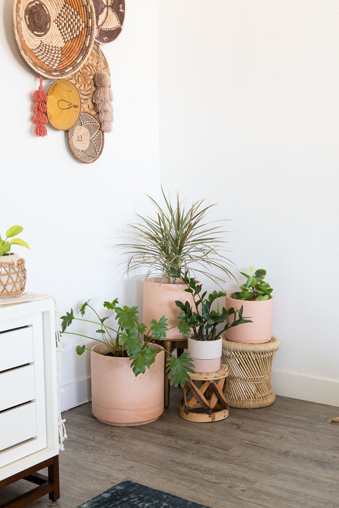 Earthenware planters Earthenware planter ideas Earthenware planters Indoor Earthenware planters #Earthenwareplanter