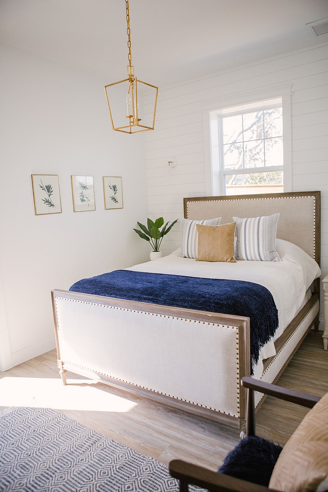 Small bedroom with shiplap accent wall Small bedroom with shiplap accent wall ideas Small bedroom with shiplap accent wall Small bedroom with shiplap accent wall Small bedroom with shiplap accent wall #smallbedroom #bedroomwithshiplap #shiplapaccentwall #fixerupper