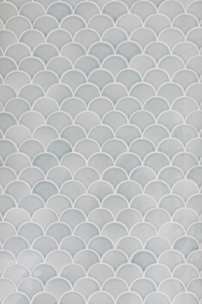 scallop ceramic tile Bathroom scallop ceramic tile Accent tile scallop ceramic tile Shower Accent Tile scallop ceramic tile #scallopceramictile #scalloptile #ceramictile