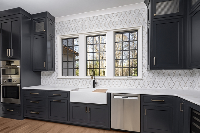 Scullery This is the scullery What's a scullery you ask You can define a scullery as a room for cleaning and storing dishes and cooking utensils and for doing messy kitchen work #scullery