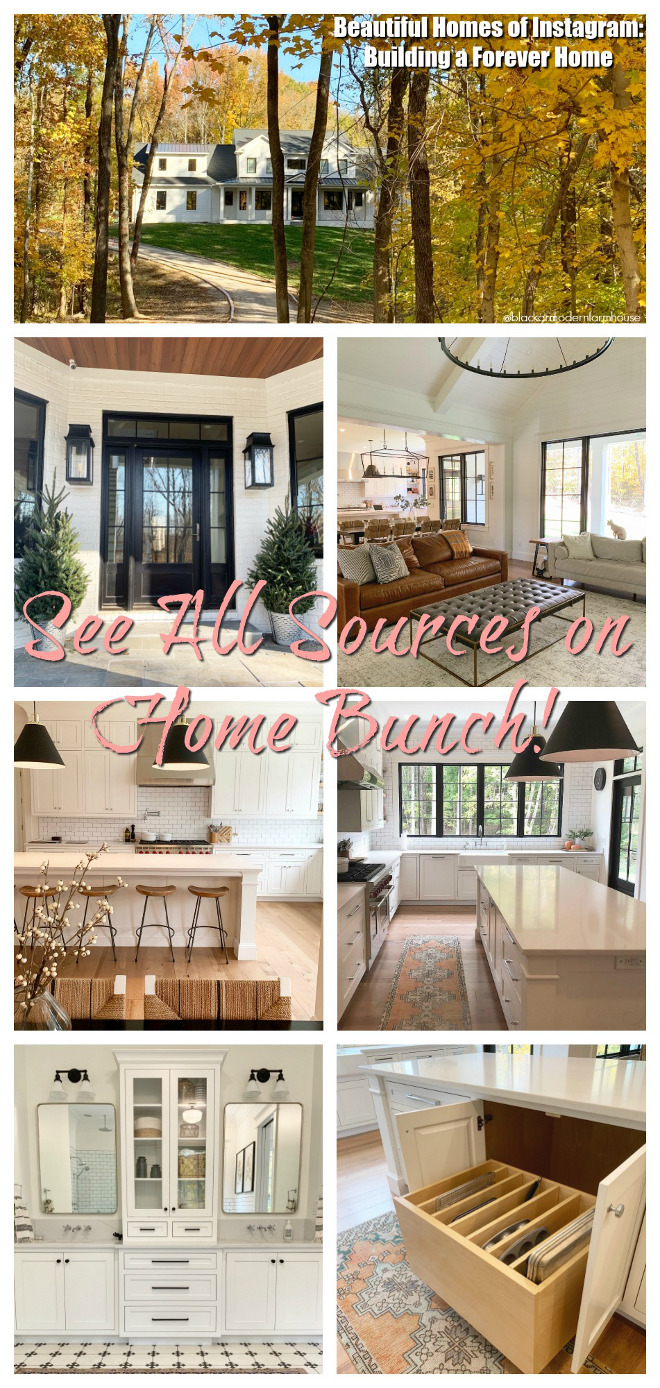 Building a Forever Home Steps on building a new home Building a Forever Home Building a Forever Home Tips #BuildingaForeverHome #BuildingaHome #ForeverHome