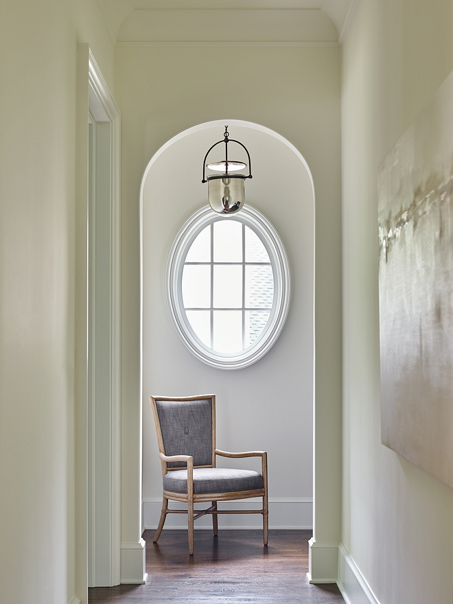 White Dove OC-17 by Benjamin Moore Paint color is White Dove OC-17 by Benjamin Moore White Dove OC-17 by Benjamin Moore White Dove OC-17 by Benjamin Moore #WhiteDoveOC17 #BenjaminMoore