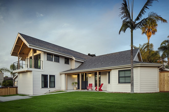 California Modern Farmhouse Renovation exterior Renovation Ideas California Modern Farmhouse Renovation California Modern Farmhouse Renovation #California #ModernFarmhouseRenovation #FarmhouseRenovation #CaliforniaFarmhouse
