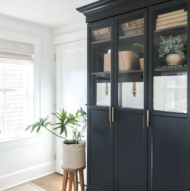 Cabinet Paint Color Benjamin Moore Wrought Iron Cabinet Paint Color Benjamin Moore Wrought Iron Cabinet Paint Color Benjamin Moore Wrought Iron Cabinet Paint Color Benjamin Moore Wrought Iron #CabinetPaintColor #BenjaminMooreWroughtIron #BenjaminMoore #WroughtIron #cabinet #paintcolor