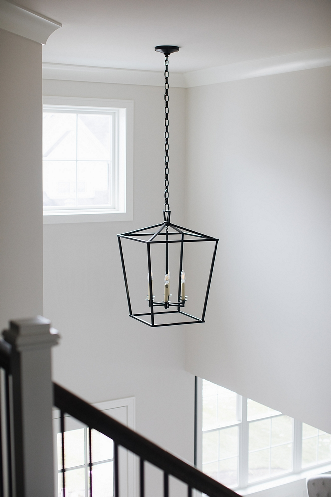 Darlana pendant light in Aged Iron affordable options same look for less Visual Comfort Darlana pendant light in Aged Iron affordable options same look for less #VisualComfortDarlana #pendantlight #affordableoptions #samelookforless