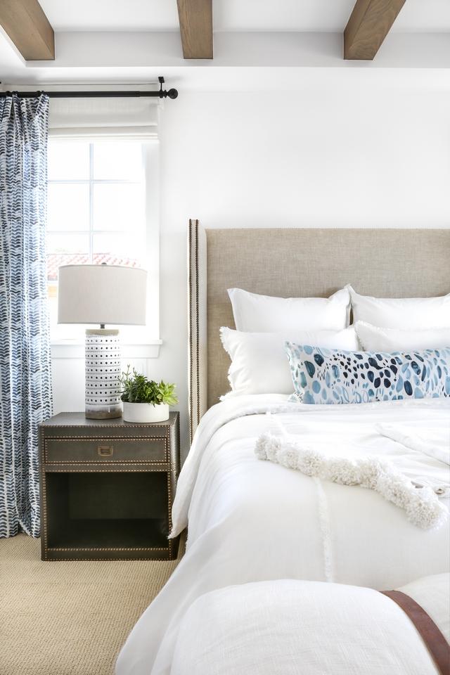 Bedroom Carpet New ideas for carpet flooring Bedroom Carpet New ideas for carpet flooring Bedroom Carpet New ideas for carpet flooring #BedroomCarpetflooring #bedroom #carpet #carpetflooring