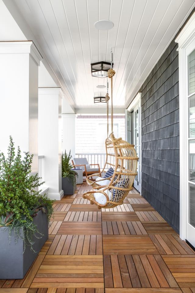 Porch Ipe deck flooring Durable porch flooring Porch ipe deck flooring Porch ipe deck flooring Durable porch flooring Porch ipe deck flooring ideas #ipedeck #ipeflooring