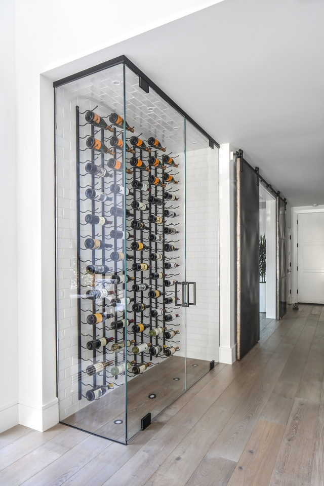 Glass enclosed wine cellar Glass enclosed wine cellar Glass enclosed wine cellar Glass enclosed wine cellar Glass enclosed wine cellar #Glassenclosedwinecellar #winecellar