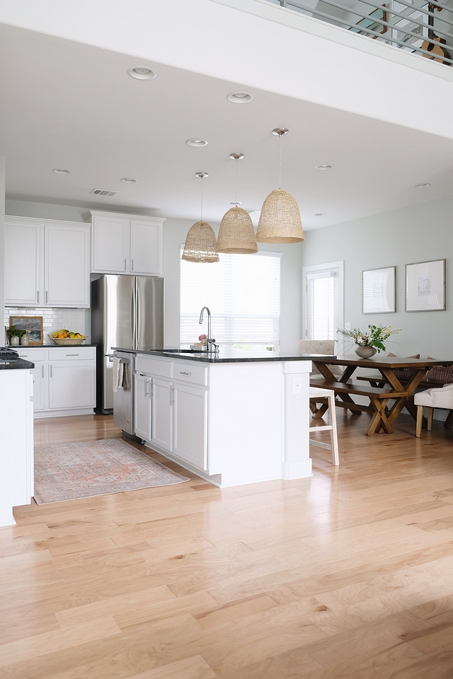 How to decorate a rental home How to decorate a rental home ideas kitchen How to decorate a rental home #howto #Howtodecorate #rentalhome