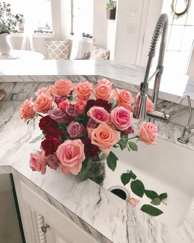 Kitchen sink Roses Flowers kitchen sink Kitchen sink Roses Flowers kitchen sink Kitchen sink Roses Flowers kitchen sink #Kitchen #sink #Roses #Flowers #kitchensink