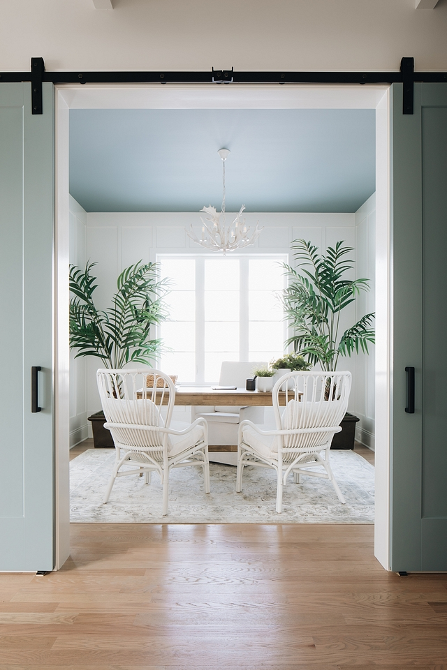 Blue Gray Paint Color Benjamin Moore AC-23 Benjamin Moore Blue Gray Paint Color Benjamin Moore AC-23 Blue Gray Paint Color Benjamin Moore AC-23 #BlueGrayPaintColor #BenjaminMooreAC23 #BlueGray #PaintColor #BenjaminMooreBlue #BenjaminMooreGray #BenjaminMoorepaintcolor