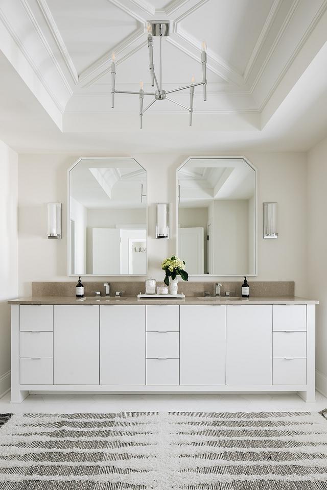 X trim on ceiling X detail on ceiling Bathroom with X trim on ceiling X detail on ceiling ideas X trim on ceiling X detail on ceiling design #Xtrim #ceilingXdetail #ceilingxtrim