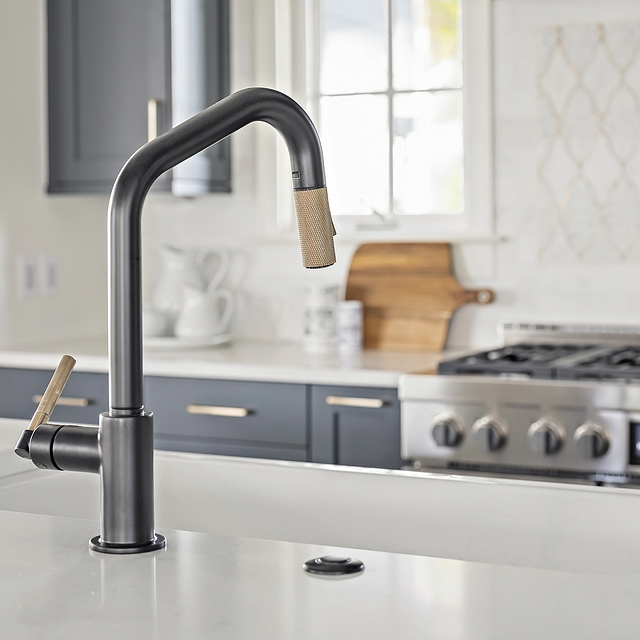 Modern kitchen faucet Brass and Black Kitchen Faucet Modern kitchen faucet Brass and Black Kitchen Faucet Ideas Modern kitchen faucet Brass and Black Kitchen Faucet #Modernkitchenfaucet #Kitchen #Faucet
