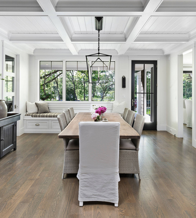 Dining Room Coffered Ceiling Dining Room Coffered Ceiling Dining Room Coffered Ceiling Dining Room Coffered Ceiling Dining Room Coffered Ceiling #DiningRoom #CofferedCeiling