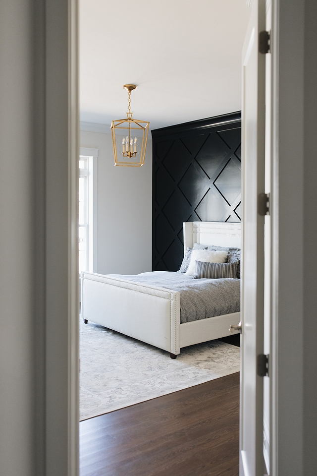 Diamond Wall Paneling Unique shapes for wall paneling Accent Wall Diamond Wall Paneling #DiamondWallPaneling #WallPaneling #uniqueWallPaneling