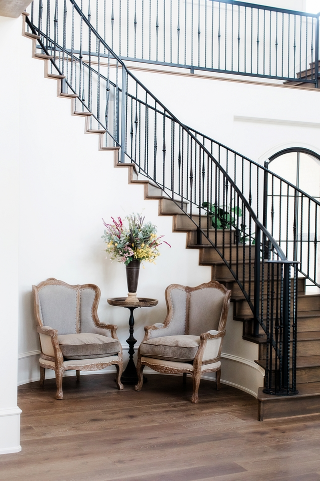 Curved wrought iron staircase French stairs Curved wrought iron staircase Curved wrought iron staircase French stairs Curved wrought iron staircase Curved wrought iron staircase French stairs Curved wrought iron staircase #Curvedstaircase #curvedwroughtironstaircase #wroughtironstaircase #Frenchstairs #staircase