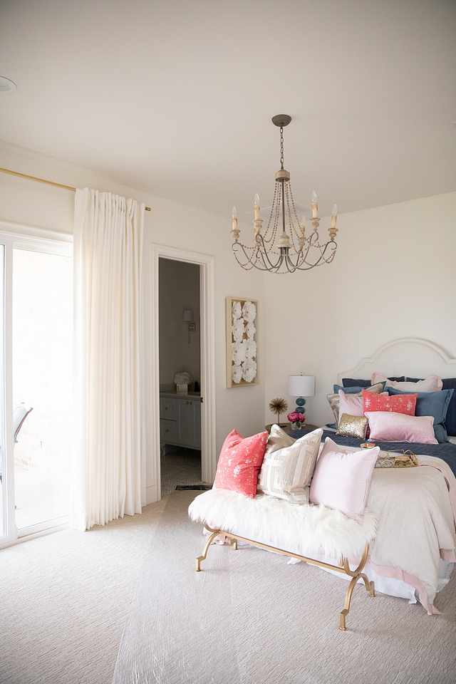 Teen bedroom decor ideas How to decorate a teen girl bedroom Neutral Teen bedroom decor ideas How to decorate a teen girl bedroom #Teengirlbedroomdecor #teenbedroom #teenbedroomdesign #teenbedroomdecor
