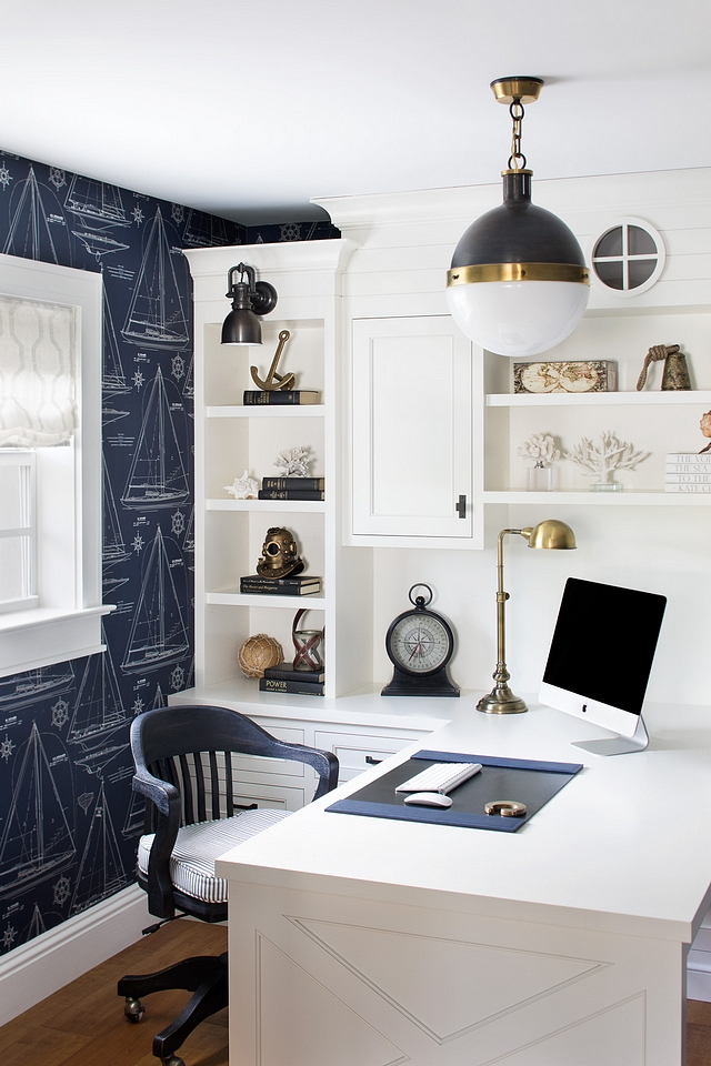 Benjamin Moore White Dove Cabinet paint color is Benjamin Moore White Dove Benjamin Moore White Dove is a soft, cream white paint color Benjamin Moore White Dove Benjamin Moore White Dove #BenjaminMooreWhiteDove
