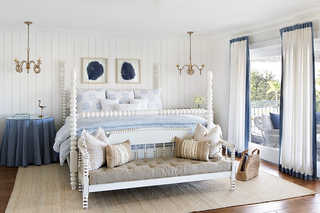Blue and white cottage bedroom Blue and white cottage bedroom design Blue and white cottage bedroom decor Blue and white cottage bedroom ideas Blue and white cottage bedroom Blue and white cottage bedroom Blue and white cottage bedroom #Blueandwhite #Blueandwhitebedroom #cottagebedroom