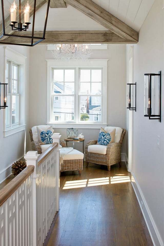 Neutral Paint Color Benjamin Moore OC-27 Interior designer recommended Neutral Paint Color Benjamin Moore OC-27 Neutral Paint Color Benjamin Moore OC-27 Neutral Paint Color Benjamin Moore OC-27 #NeutralPaintColor #BenjaminMooreOC27