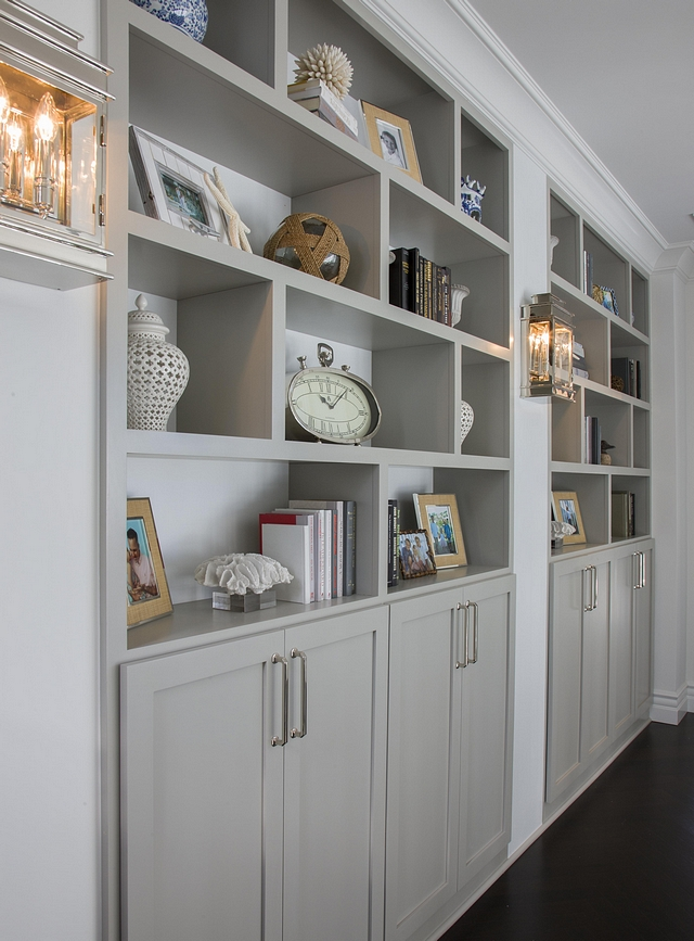 Mindful Gray SW 7016 by Sherwin Williams Mindful Gray SW 7016 by Sherwin Williams Mindful Gray SW 7016 by Sherwin Williams Mindful Gray SW 7016 by Sherwin Williams #MindfulGray #SW7016 #SherwinWilliams