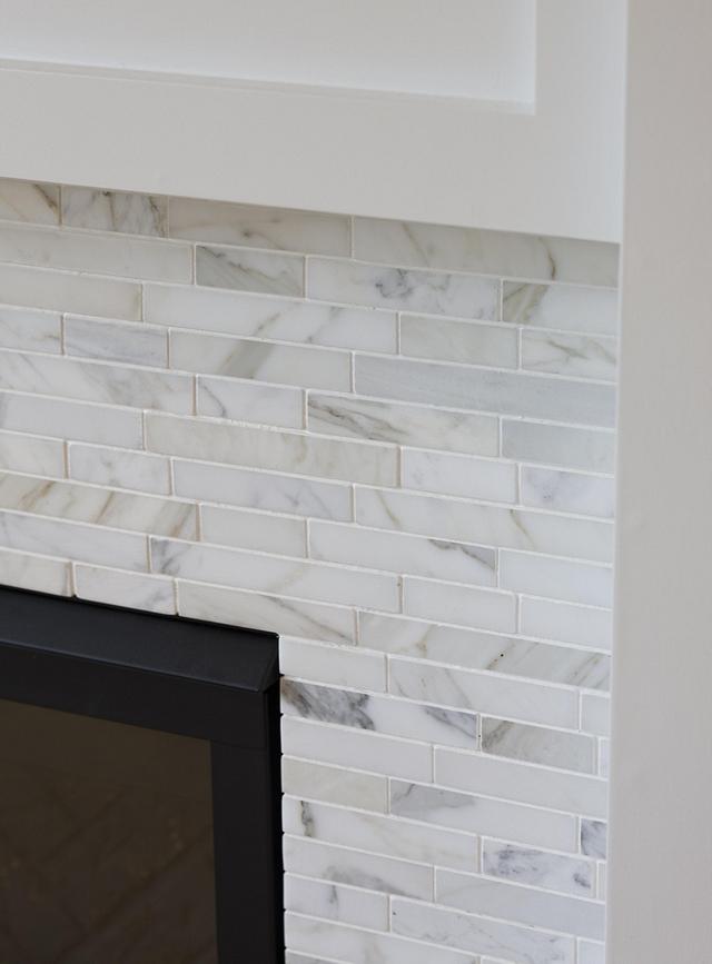 Calacatta Fireplace Tile Calacatta Marble Fireplace Tile Calacatta Fireplace Tile Calacatta Marble Fireplace Tile Ideas #CalacattaFireplaceTile #MarbleFireplaceTile