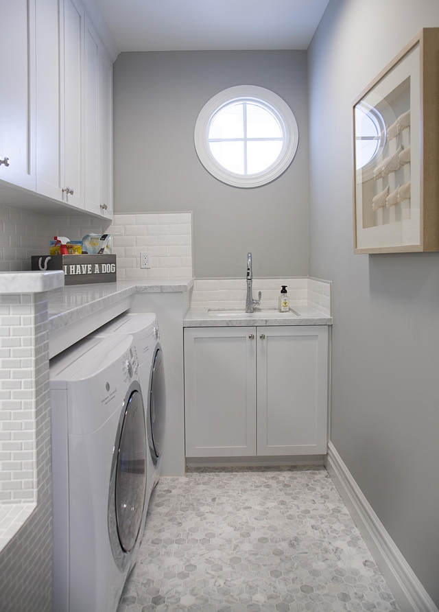 Mindful Gray by Sherwin Williams Mindful Gray by Sherwin Williams Paint color Mindful Gray by Sherwin Williams Mindful Gray by Sherwin Williams #MindfulGraybySherwinWilliams #MindfulGraySherwinWilliams #MindfulGray #SherwinWilliams