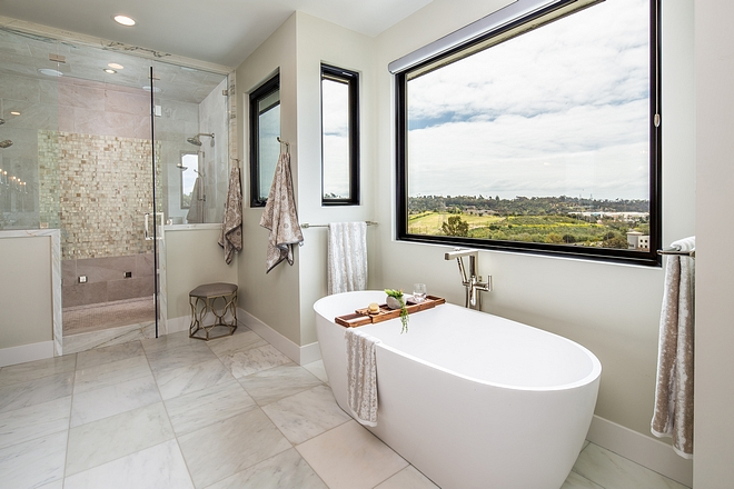 Real Estate Jamie Steele Blog