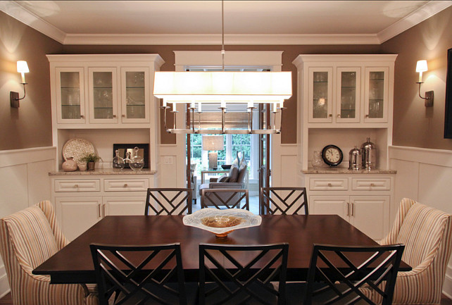 Charming Home With Inspiring Interiors Home Bunch
