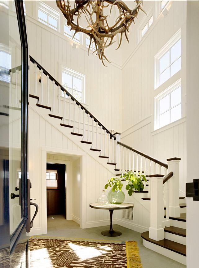 Transitional Farmhouse Design Home Bunch Interior Design Ideas