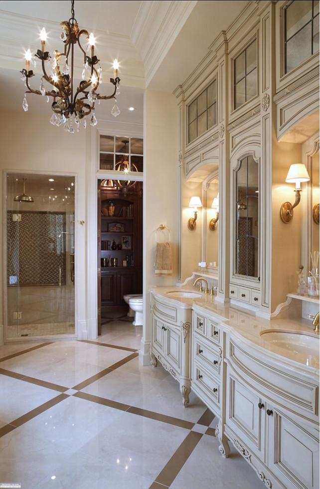 White Benjamin Paint Linen Moore Painted Bathrooms