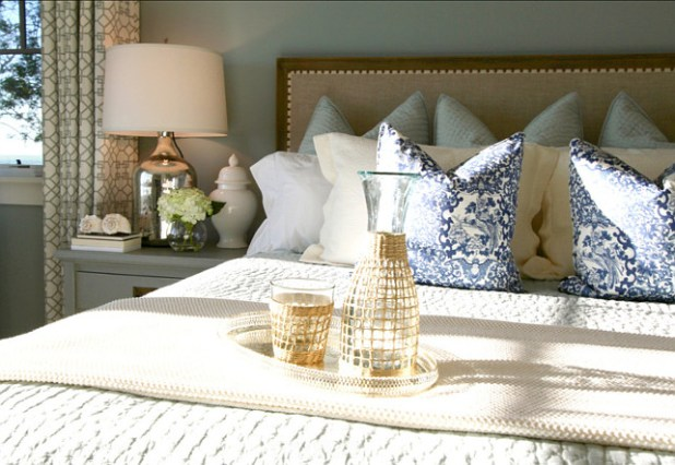 coastal master bedroom ideas | Nrtradiant.com