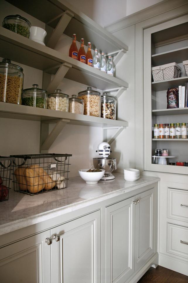 Fieldstone Gray Kitchen Cabinets Quicua Com