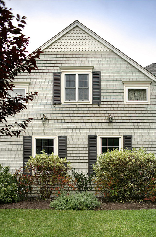 new 2015 paint color ideas home bunch interior design ideas on benjamin moore exterior paint colors id=94876