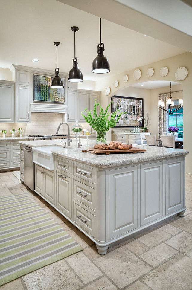 benjamin moore shale 861 gray kitchen cabinet paint color on benjamin moore kitchen cabinet paint id=67306