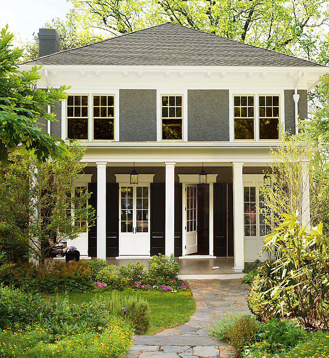 benjamin moore color of the year 2016 simply white color on benjamin moore exterior paint colors id=61215