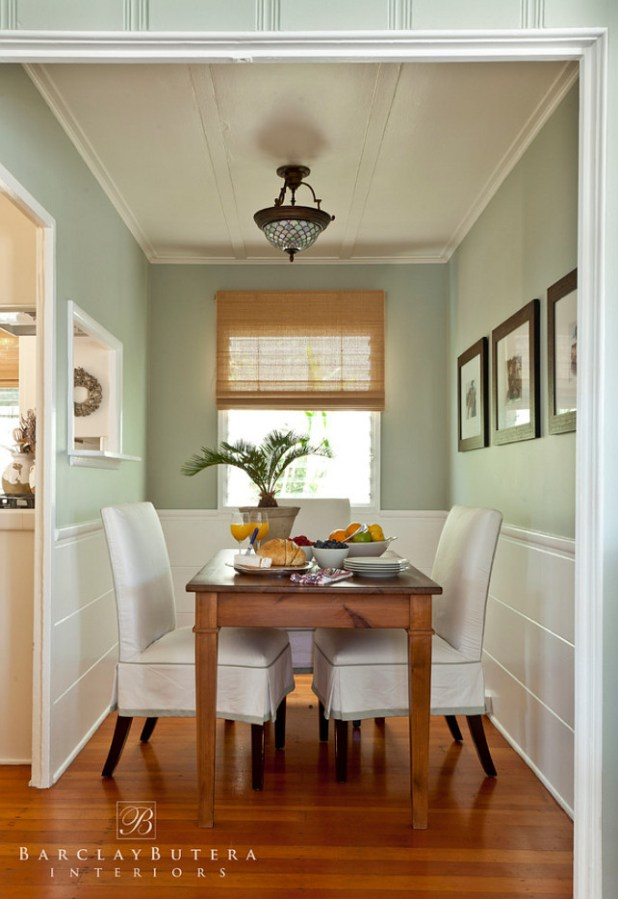 Coastal cottage interior paint colors - Beach house paint colors interior ...